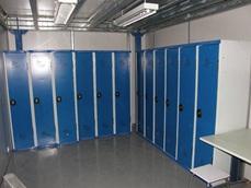 Vign_photo-aet-rayonnage-rennes-35-archives-rack-plateforme-mezzanine-etageres-etabli-bacs-convoyeur-duwic-diplex-cantilever-mi_lourd-stockage-retention-transpalette-cloison_modulaire-17