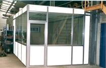 Vign_photo-aet-rayonnage-rennes-35-archives-rack-plateforme-mezzanine-etageres-etabli-bacs-convoyeur-duwic-diplex-cantilever-mi_lourd-stockage-retention-transpalette-cloison_modulaire-18
