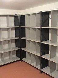 Vign_photo-aet-rayonnage-rennes-35-archives-rack-plateforme-mezzanine-etageres-etabli-bacs-convoyeur-duwic-diplex-cantilever-mi_lourd-stockage-retention-transpalette-cloison_modulaire-31
