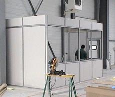 Vign_photo-aet-rayonnage-rennes-35-archives-rack-plateforme-mezzanine-etageres-etabli-bacs-convoyeur-duwic-diplex-cantilever-mi_lourd-stockage-retention-transpalette-cloison_modulaire-32