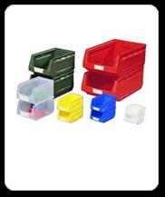 Vign_photo-aet-rayonnage-rennes-35-archives-rack-plateforme-mezzanine-etageres-etabli-bacs-convoyeur-duwic-diplex-cantilever-mi_lourd-stockage-retention-transpalette-cloison_modulaire-41