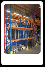 Vign_photo-aet-rayonnage-rennes-35-archives-rack-plateforme-mezzanine-etageres-etabli-bacs-convoyeur-duwic-diplex-cantilever-mi_lourd-stockage-retention-transpalette-cloison_modulaire-42