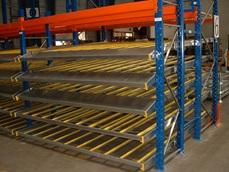 Vign_photo-aet-rayonnage-rennes-35-archives-rack-plateforme-mezzanine-etageres-etabli-bacs-convoyeur-duwic-diplex-cantilever-mi_lourd-stockage-retention-transpalette-cloison_modulaire-45