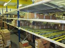 Vign_photo-aet-rayonnage-rennes-35-archives-rack-plateforme-mezzanine-etageres-etabli-bacs-convoyeur-duwic-diplex-cantilever-mi_lourd-stockage-retention-transpalette-cloison_modulaire-54