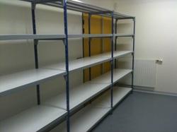 Vign_photo-aet-rayonnage-rennes-35-archives-rack-plateforme-mezzanine-etageres-etabli-bacs-convoyeur-duwic-diplex-cantilever-mi_lourd-stockage-retention-transpalette-cloison_modulaire_143