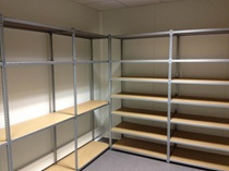 Vign_photo-aet-rayonnage-rennes-35-archives-rack-plateforme-mezzanine-etageres-etabli-bacs-convoyeur-duwic-diplex-cantilever-mi_lourd-stockage-retention-transpalette-cloison_modulaire_149