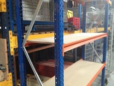 Vign_photo-aet-rayonnage-rennes-35-archives-rack-plateforme-mezzanine-etageres-etabli-bacs-convoyeur-duwic-diplex-cantilever-mi_lourd-stockage-retention-transpalette-cloison_modulaire_156