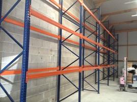 Vign_photo-aet-rayonnage-rennes-35-archives-rack-plateforme-mezzanine-etageres-etabli-bacs-convoyeur-duwic-diplex-cantilever-mi_lourd-stockage-retention-transpalette-cloison_modulaire_160