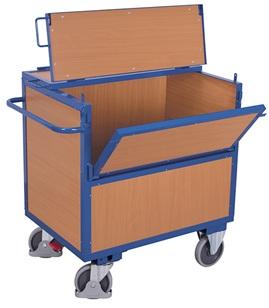 Vign_photo-aet-rayonnage-rennes-35-archives-rack-plateforme-mezzanine-etageres-etabli-bacs-convoyeur-duwic-diplex-cantilever-mi_lourd-stockage-retention-transpalette-cloison_modulaire_200